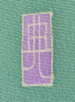 IMGP4264-1