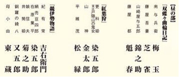 歌舞伎同好会1508-03